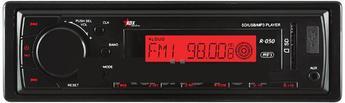 Produktfoto Kdx Audio R-030 4689