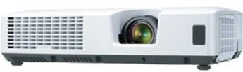 Produktfoto Hitachi CP-RX94