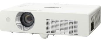 Produktfoto Panasonic PT-LW25HE
