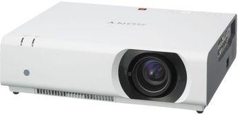 Produktfoto Sony VPL-CW255