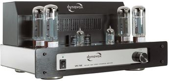 Produktfoto Dynavox VR-70E II