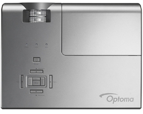 Produktfoto Optoma DH1015