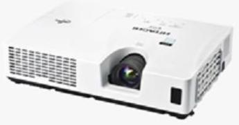 Produktfoto Hitachi CP-X3021WN
