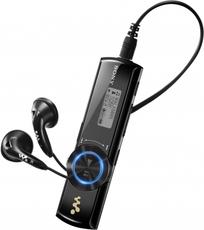 Produktfoto Sony NWZ-B172B