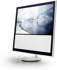 Produktfoto B & O Beovision 10-46 DVB-HD-T/C/S2