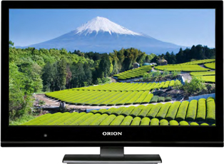 Produktfoto Orion TV22LB840