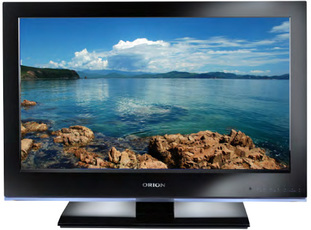 Produktfoto Orion TV24LB890