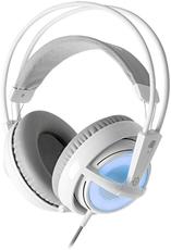 Produktfoto Steel Series Siberia V2 Frost BLUE Edition