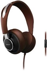 Produktfoto Philips SHL5605