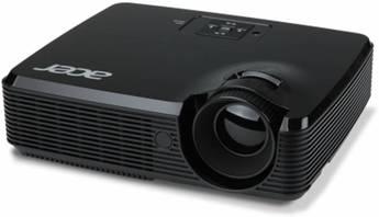 Produktfoto Acer P1120