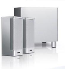 Produktfoto Loewe Sound (51206 T00)