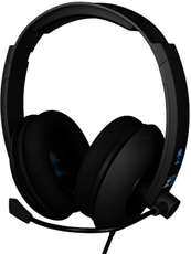 Produktfoto Turtle Beach EAR Force Z11