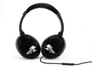Produktfoto Turtle Beach EAR Force M5