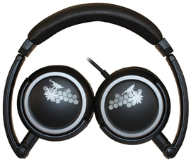 Produktfoto Turtle Beach EAR Force M3