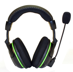 Produktfoto Turtle Beach EAR Force X32