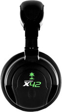 Produktfoto Turtle Beach EAR Force X42