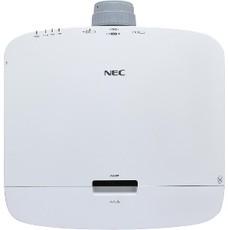 Produktfoto NEC PA500X