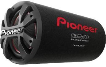 Produktfoto Pioneer TS-WX304T