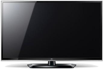 Produktfoto LG 32LS5600