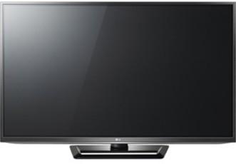 Produktfoto LG 50PA6500
