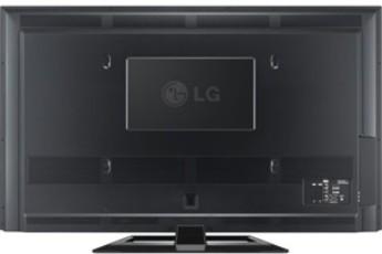 Produktfoto LG 60PA6500