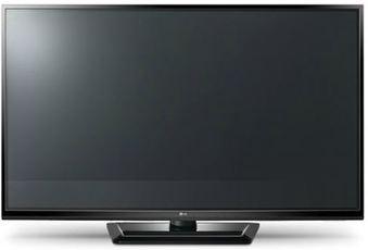 Produktfoto LG 42PA4500