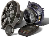 Produktfoto Emphaser ECP25SE-G5