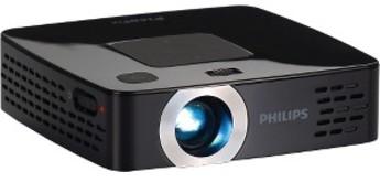 Produktfoto Philips PPX 2480