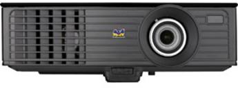Produktfoto Viewsonic PJD6553W