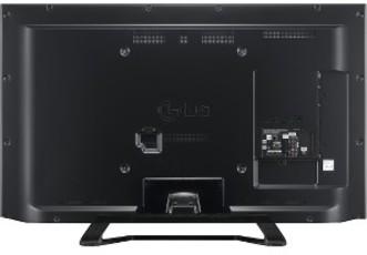 Produktfoto LG 32LM620S