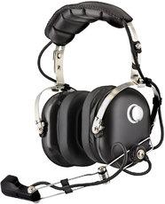 Produktfoto BigBen Interactive Gaming Headset HS 20