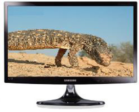 Produktfoto Samsung T23B350
