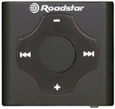 Produktfoto Roadstar MPS-020