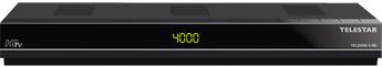 Produktfoto Telestar Teledigi 4 HD
