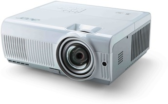Produktfoto Acer S1210