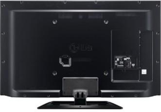 Produktfoto LG 32LS570S