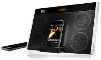 Produktfoto Altec Lansing IMT702 Inmotion MAX