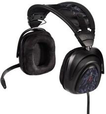 Produktfoto Datel EX-05 Stereo PS3/XBOX360