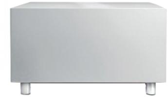 Produktfoto Loewe 69211W00