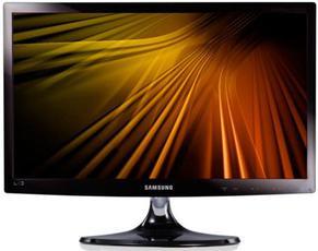 Produktfoto Samsung T24B350