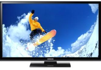 Produktfoto Samsung PS51E450
