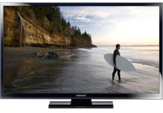 Produktfoto Samsung PS43E450