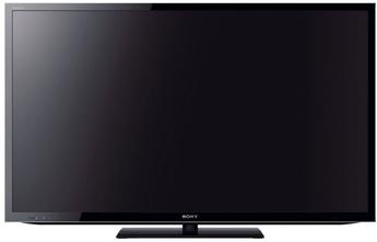 Produktfoto Sony KDL-55HX750
