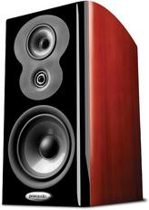 Produktfoto Polk Audio LSIM 703