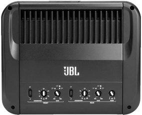 Produktfoto JBL GTO-804EZ