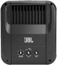 Produktfoto JBL GTO-501EZ