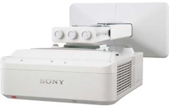 Produktfoto Sony VPL-SW535