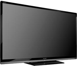 Produktfoto Sharp LC70LE740E