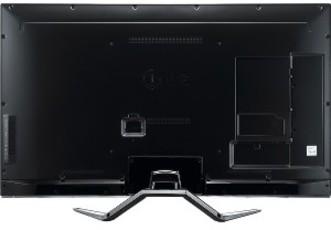 Produktfoto LG 55LM860V