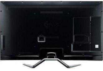 Produktfoto LG 47LM860V